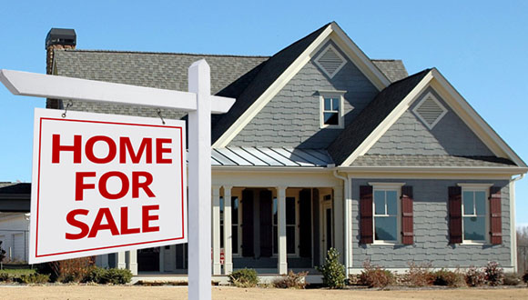 Pre-Purchase (Buyer's) Home Inspections from Bartee Inspections
