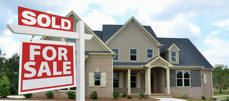 Get a pre-purchase inspection, a.k.a. buyer's home inspection, from Bartee Inspections