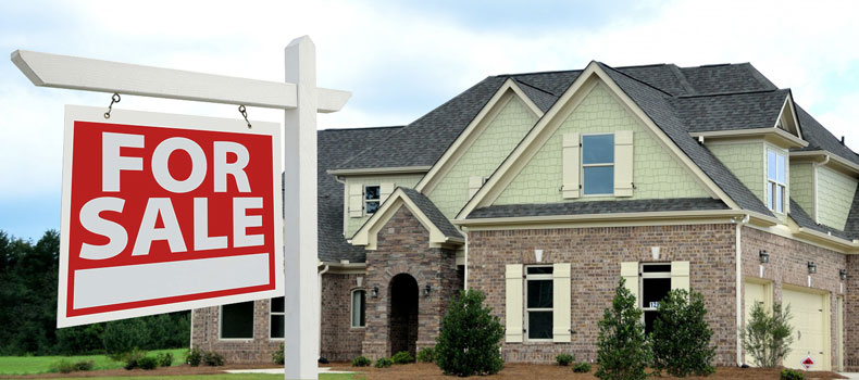 Get a pre-listing inspection, a.k.a. seller's home inspection, from Bartee Inspections